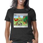 5142 Women's Classic T-Shirt