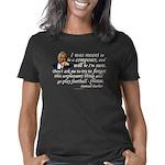 Barber dk Women's Classic T-Shirt