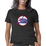 The Selanne Women's Classic T-Shirt