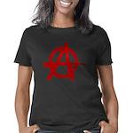 anarchy-2 Women's Classic T-Shirt