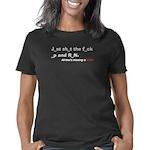 marathon Women's Classic T-Shirt