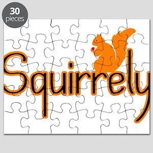 Pauly Shore Puzzles Cafepress