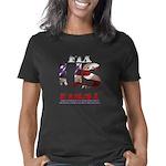 FIX US FIRST Women's Classic T-Shirt