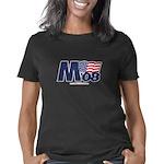 M-08 Dark2 Women's Classic T-Shirt