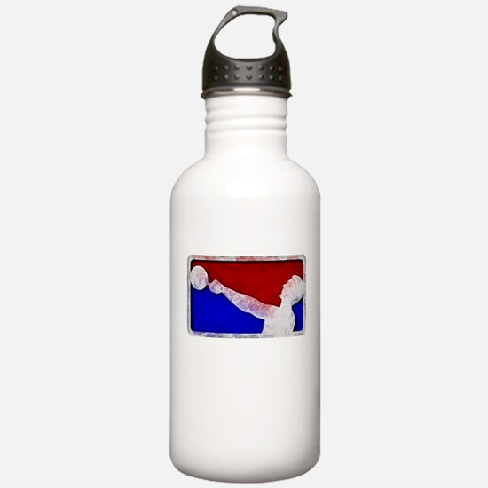 NKBL Water Bottle