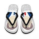 Mitt Romney Healthcare Flip-Flops