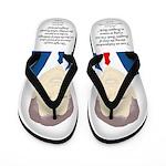 Mitt Romney Reagan Flip-Flops