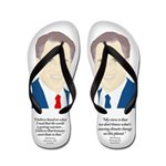 Mitt Romney Climate Change Flip-Flops