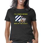 MarneMotheryelo Women's Classic T-Shirt