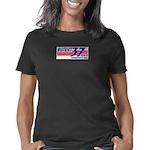 D37Logo Women's Classic T-Shirt