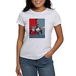 Robo Hope Women's T-Shirt