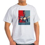 Robo Hope Light T-Shirt