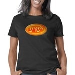 yeshua3 Women's Classic T-Shirt