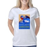 Grand Prix Auto Racing cou Women's Classic T-Shirt