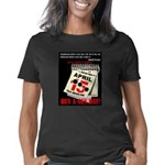 bagdayb Women's Classic T-Shirt