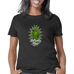 lowcountry shirt Women's Classic T-Shirt