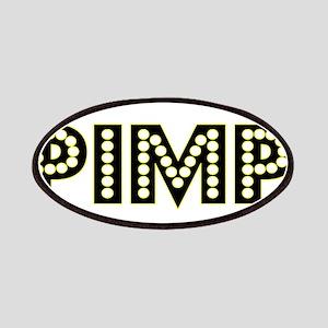 Pimp Patches