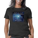 daniel12black Women's Classic T-Shirt