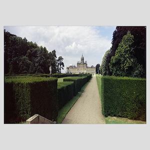 Castle Howard UK