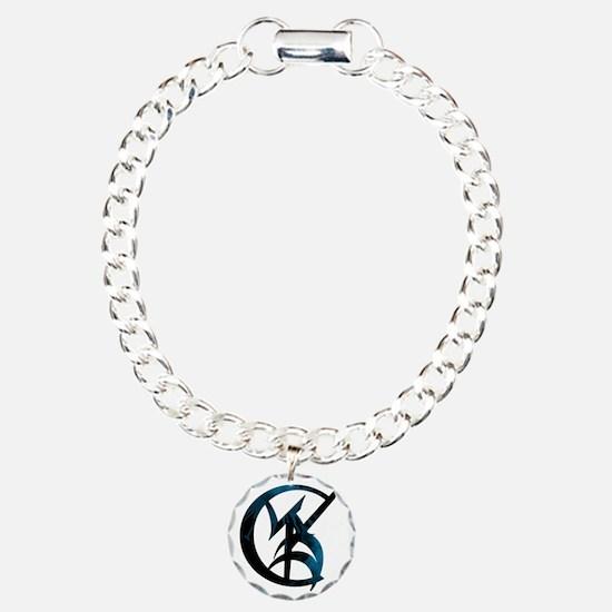 """""""Wedded Union"""" Rune - Bracelet"""