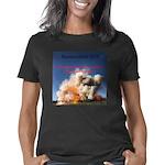 Boomershoot 2019 Women's Classic T-Shirt