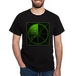 Radar1 Dark T-Shirt
