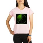 Radar1 Performance Dry T-Shirt