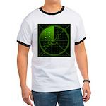 Radar1 Ringer T