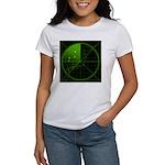 Radar1 Women's T-Shirt