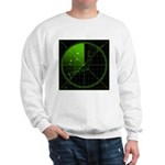 Radar1 Sweatshirt
