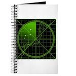 Radar1 Journal