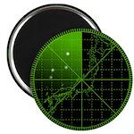 Radar1 2.25