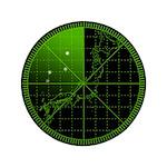 Radar1 3.5