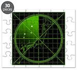 Radar1 Puzzle