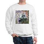 Grace in the Design Sweatshirt