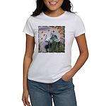 Grace in the Design Women's T-Shirt