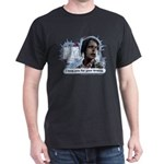 Walking Dead Love Your Brains T-Shirt