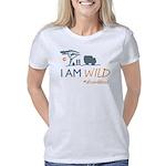 AfricaWildTruck Women's Classic T-Shirt