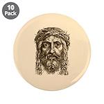 Jesus Face V1 3.5