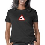 antelope Women's Classic T-Shirt