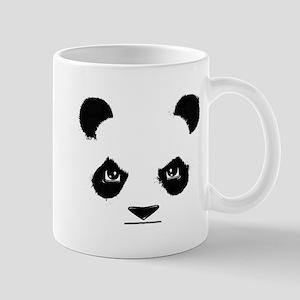 Thug Panda Mug