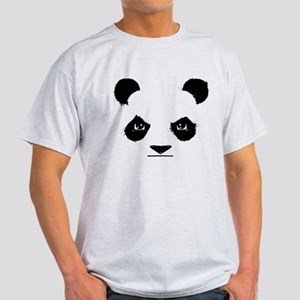 Thug Panda Light T-Shirt
