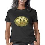 morningwood Women's Classic T-Shirt