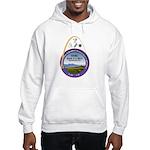NSRC-2013 Hooded Sweatshirt