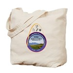 NSRC-2013 Tote Bag