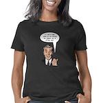 coin Women's Classic T-Shirt