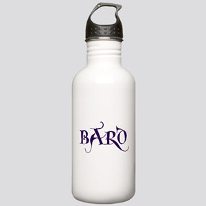 Bard Stainless Water Bottle 1.0L