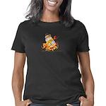 holdthatmayo Women's Classic T-Shirt