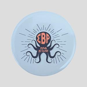 Sigma Beta Rho Octopus Button