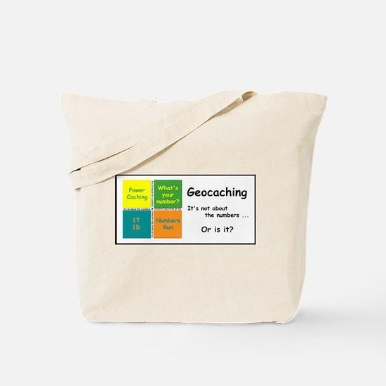 Cool Tupperware Tote Bag